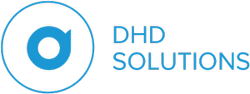 DHD Solutions